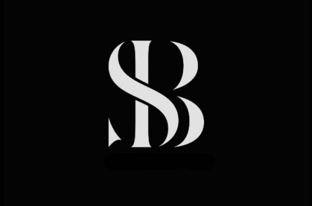 sb-final-logo1.png