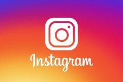 instagram SBM
